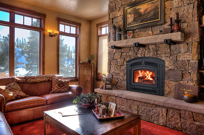 Pearl_Fireplace_med