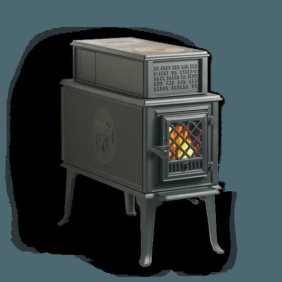 jotul-f-118-cb-poele-woodstove