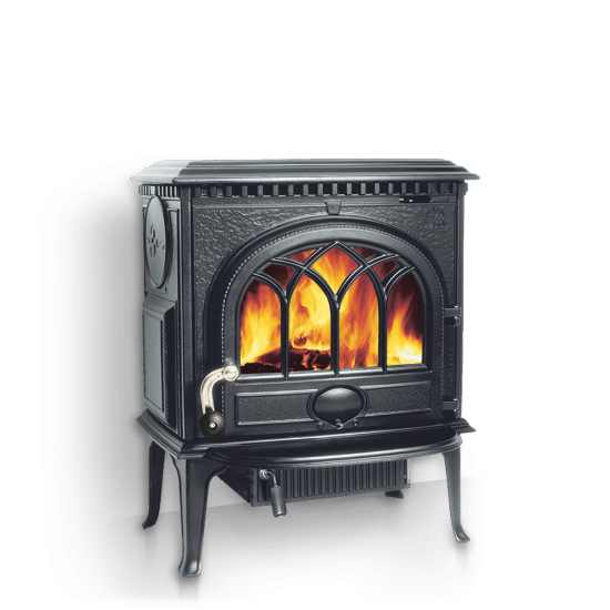 jotul-f-3-cb-woodstoves