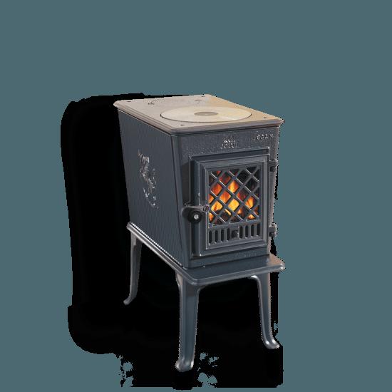 jotul-f-602-woodstove