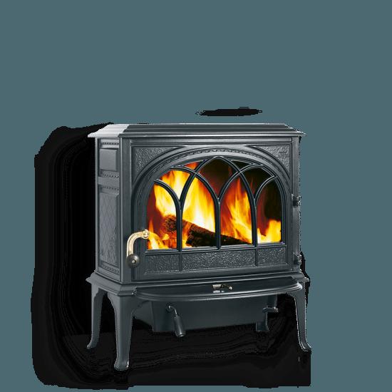 jotul-f400-woodstoves