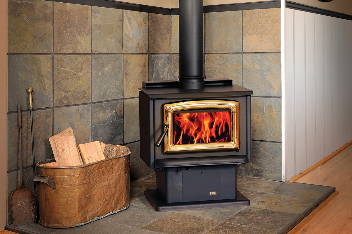 vista-piedestal-coin-porte-or