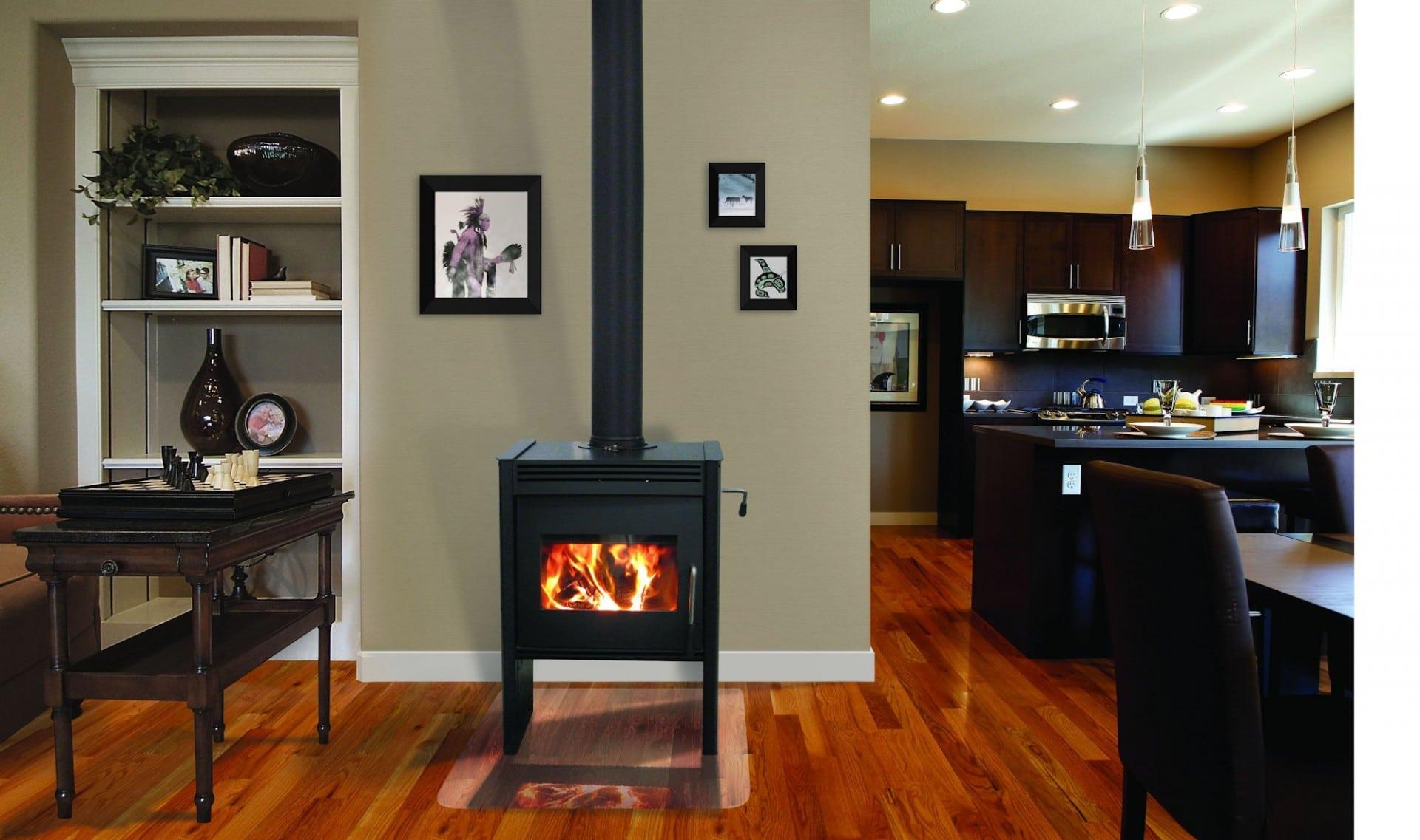 Foyer Design Mirabel : Chinook foyers mirabel